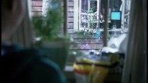 Jenny & Marina 1x03 - The L Word 1.2