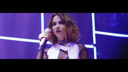 Paty Cantú - Si Tú No Lo Dices