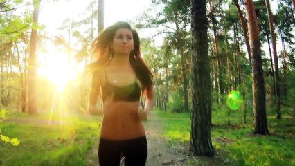 Cual es el mejor horario para hacer ejercicio | Vida y Salud- Dra Aliza