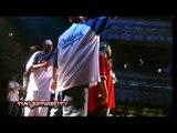 Method Man, CNN & Shawnna live in Chicago, Def Jam Tour 2003 - Westwood