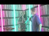 Waka Flocka Flame on Gucci Mane beef - Westwood Crib Session