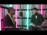 D'Banj on Don Jazzy & Mo Hits break up, Kanye West - Westwood