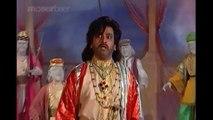 Sindbad Jahazi Tisra Moti - Part 3 - Arabian Nights