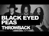 Black Eyed Peas freestyle off the dome back in 1998 Never Heard Before