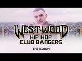 Hip Hop Club Bangers - Eminem, 50 Cent, Kanye West, Biggie OUT NOW!