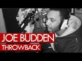 Joe Budden freestyle on Back Down in 2003 - never heard before throwback