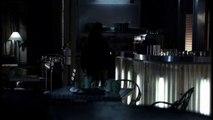 Jenny & Marina 1x04 - The L Word 3.3
