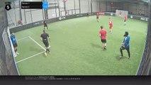 Equipe 1 Vs Equipe 2 - 31/05/18 19:43 - Loisir Dunkerque (LeFive) - Dunkerque (LeFive) Soccer Park