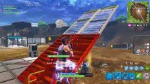 cheater pretends to be a default skin lol...