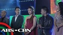 UKG: Ang nalalapit na finals ng Tawag Ng Tanghalan