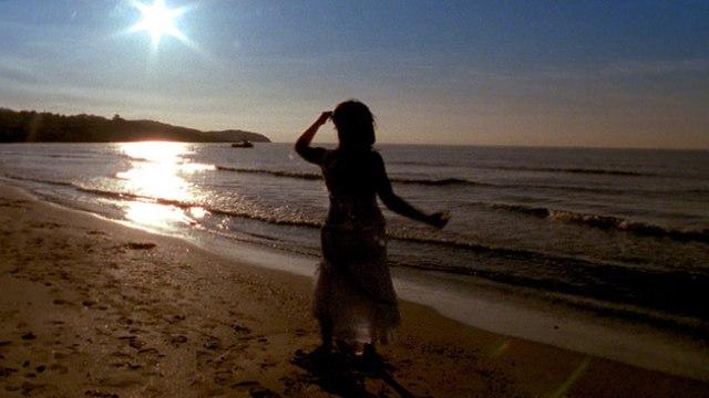 Belle Perez - Que Viva La Vida