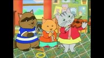 Timothy Goes to School- Timothy Goes to School_Yoko - Ep.1
