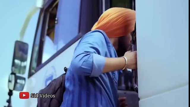 Megha Akash Cute Love Song Whatsapp Status смотреть видео