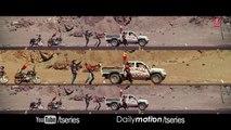 683.Official- Banjarey Video Song - Fugly - Yo Yo Honey Singh, punjabi song,new punjabi song,indian punjabi song,punjabi music, new punjabi song 2017, pakistani punjabi song, punjabi song 2017,punjabi singer,new punjabi sad songs,punjabi audio song
