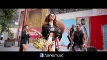655.Exclusive- LOVE DOSE Full Video Song - Yo Yo Honey Singh, Urvashi Rautela - Desi Kalakaar, punjabi song,new punjabi song,indian punjabi song,punjabi music, new punjabi song 2017, pakistani punjabi song, punjabi song 2017,punjabi singer,new punjabi sad