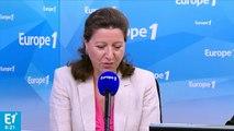 """Agnès Buzyn : """"Les prothèses que nous remboursons sont de grande qualité"""""""