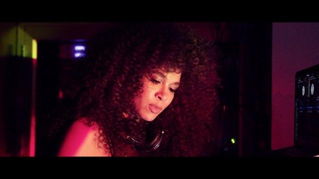 DJ Megan Ryte - On & On