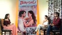 Hero Raj Tarun Raju Gadu Movie Team Special Interview