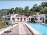 Espagne : Vous envisagez d'acheter un pied à terre en Espagne ? Maison / Appartement / Villa : Infos : Contactez nous