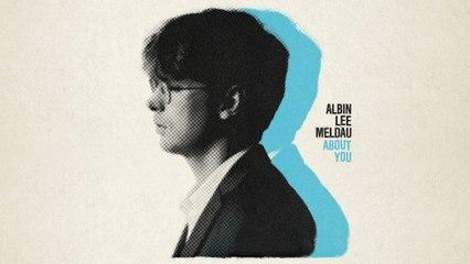 Albin Lee Meldau - I Beg