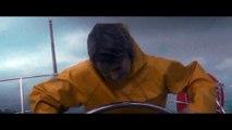 Adrift: Clip - Help Me
