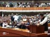 Pakistan ko qarzoon m dboya ja rha hy. . Wake up nation