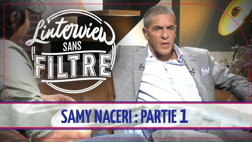 Samy Naceri : ses accusations contre Franck Gastambide à propos de Taxi 5