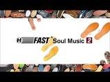 Fred V & Grafix - Maverick Souls (Dan Dakota Remix)