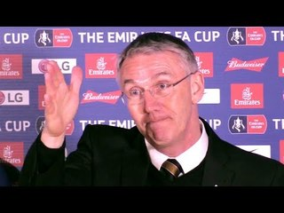 Nigel Adkins Resource | Learn About, Share and Discuss Nigel