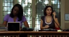 Avocats   Associes S11E8 FRENCH   Part 03