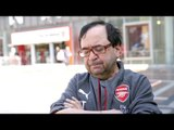 Arsenal Fans React To Arsene Wenger's Arsenal Departure