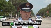 Edicioni Informativ, 01 Qershor 2018, Ora 15:00 - Top Channel Albania - News - Lajme