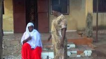 Fokhe fe Gbaloe 3&4 film guinée version soussou