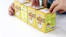 SLIME VOMITA , giochi per bambini e ragazzi: Ops qui abbiamo un problema di digestione, che schifo!!