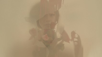 Gloria Jessica - Luka Yang Kecil