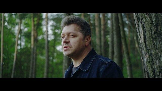 Krzysztof Kiljański - Więcej