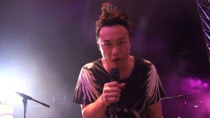 Eason Chan - Yu Ni Chang Zai