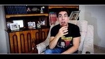 Critica / Review: Rápidos y Furiosos 8