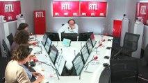 RTL Monde du 01 juin 2018