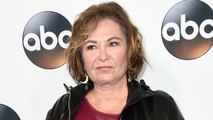 Roseanne Barr 'Begged' ABC Not to Cancel 'Roseanne'
