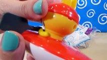 Yo-Kai Watch Happy Meal Toys! McDonalds Japan 妖怪ウォッチのハッピセ�