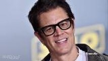 Johnny Knoxville Relives the Most Insane Stunts of His Career | Heat Vision Breakdown