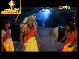 Dwarkadheesh Bhagwaan Shree Krishna - eps 1