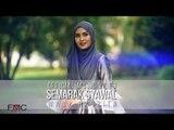 Wany Hasrita - Semarak Syawal ( Official Music Video )