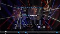 Indochine - Instrumental KARAOKE / INSTRUMENTAL