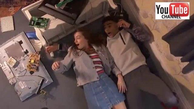 Hollyoaks 1st June 2018 - Hollyoaks 1st June 2018 - Hollyoaks 1 June 2018 - Hollyoaks 1 June 2018 - Hollyoaks 1st June 2018 - Hollyoaks 1 06 2018
