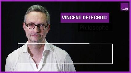 Vidéo de Vincent Delecroix