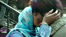 Shraddha Kapoor All Hot Kissing Scenes in Haider ! (Ultra HD)