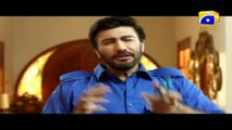 Kis Din Mera Viyah Howega - Season 4 - Episode 16 -