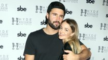 Caitlyn Jenner Will Not Attend Brody Jenner's Wedding
